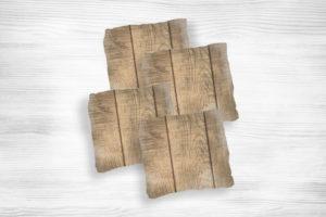 Corn hole bags thmb wood1 design