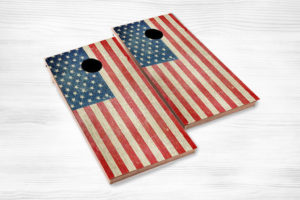 corn hole usa